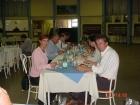 Reunião com os Conjugues em 24/09/2013